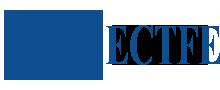 Применяемые материалы ECTFE