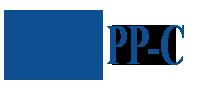 Применяемые материалы PP-C
