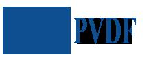 Применяемые материалы PVDF