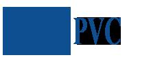 Применяемые материалы PVC